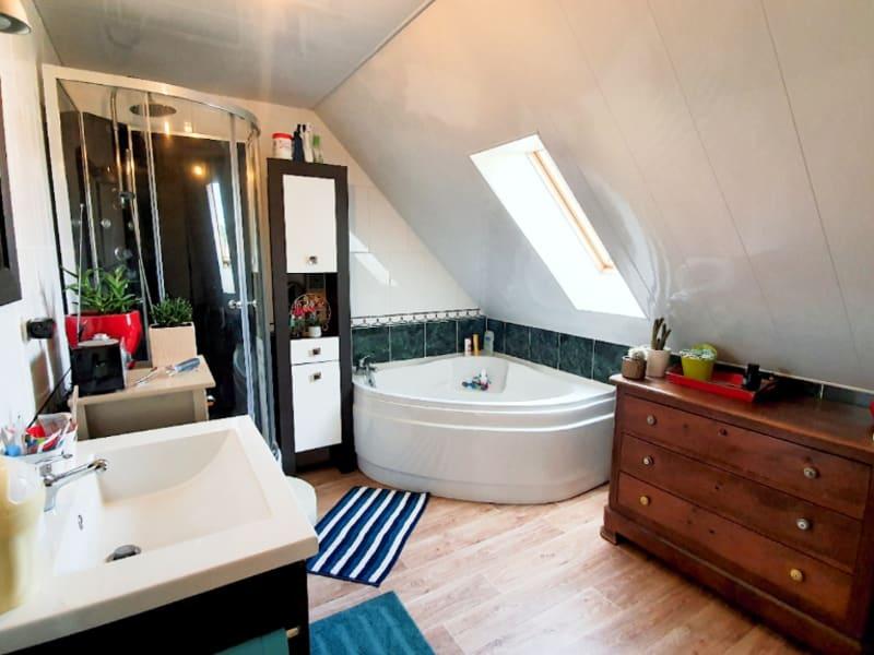 Sale house / villa Caudry 219000€ - Picture 9