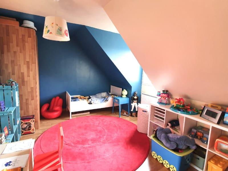 Sale house / villa Caudry 219000€ - Picture 10