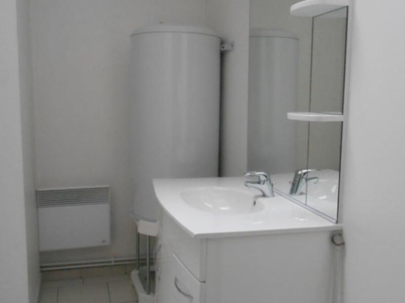 Rental apartment Saint quentin 395€ CC - Picture 7