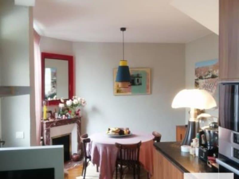 Vente maison / villa Colombes 560000€ - Photo 4