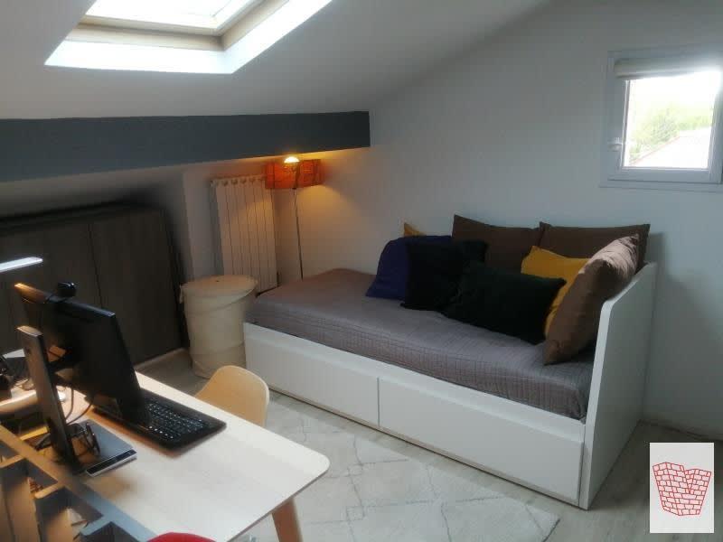 Vente maison / villa Colombes 560000€ - Photo 7