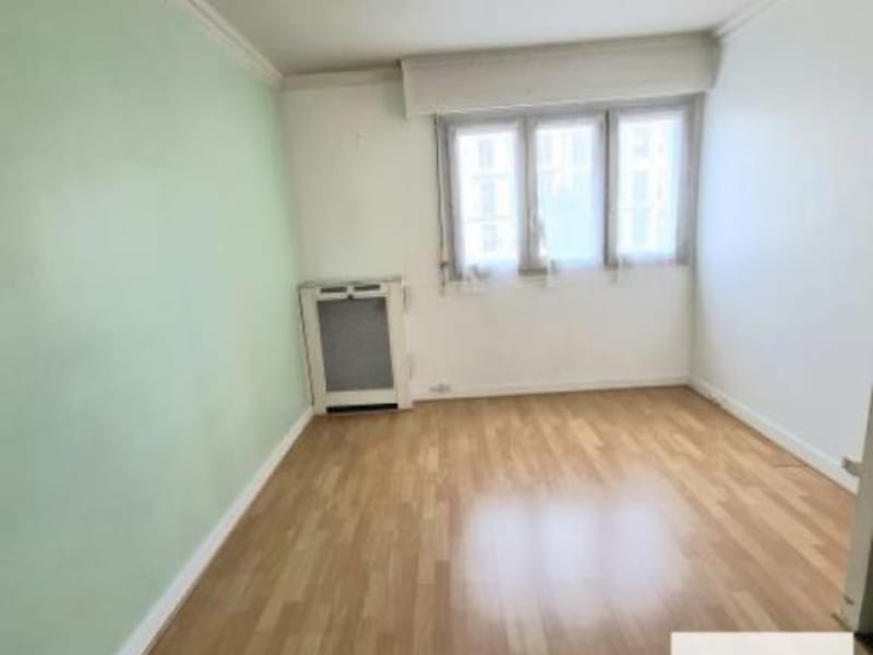 Sale apartment Colombes 390000€ - Picture 3