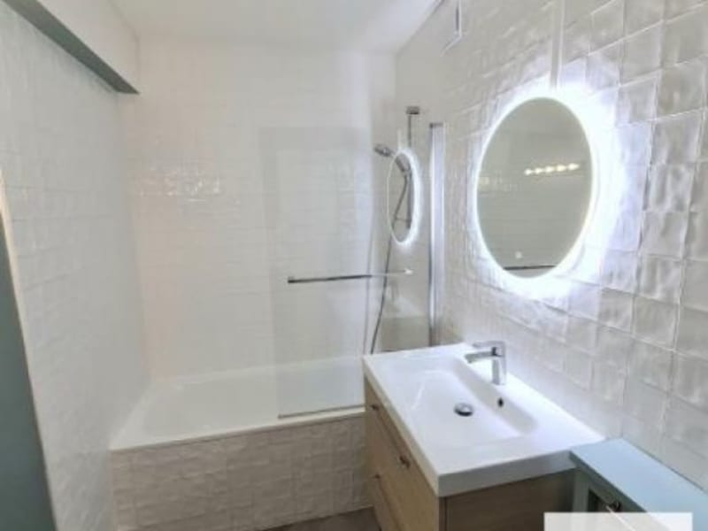 Sale apartment Colombes 390000€ - Picture 6