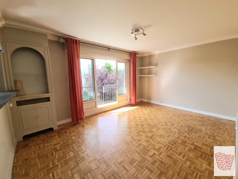 Sale apartment Colombes 390000€ - Picture 7