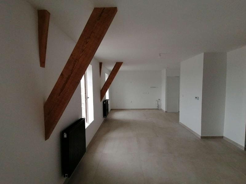 Sale apartment Pont croix 246300€ - Picture 3