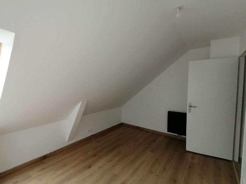 Sale apartment Pont croix 246300€ - Picture 4