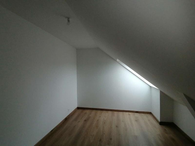 Sale apartment Pont croix 246300€ - Picture 5