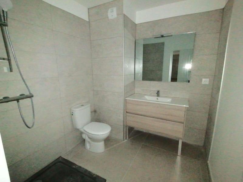 Sale apartment Pont croix 246300€ - Picture 6