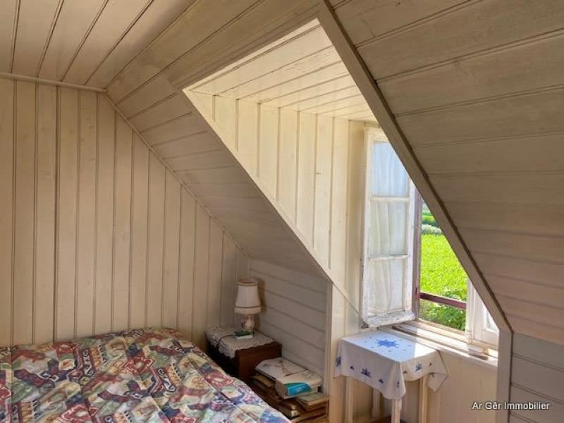 Sale house / villa Plougasnou 265000€ - Picture 11