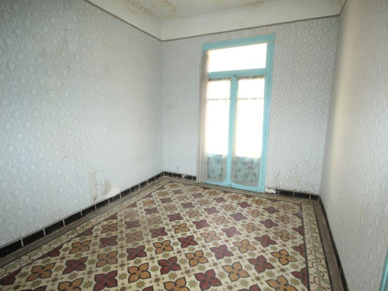 Sale apartment Port vendres 70850€ - Picture 1