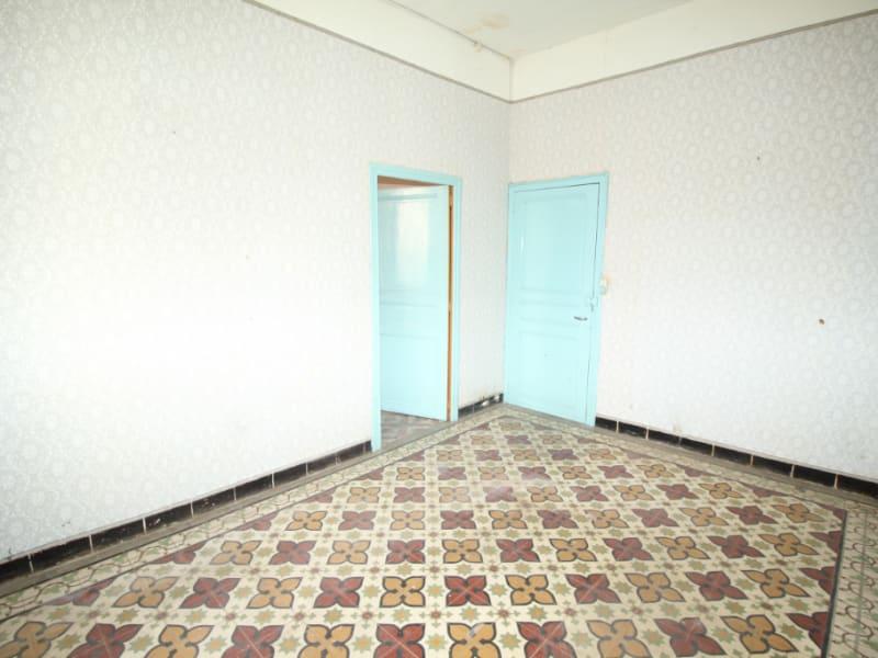 Sale apartment Port vendres 70850€ - Picture 4