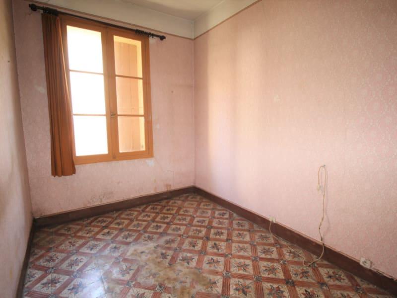 Sale apartment Port vendres 70850€ - Picture 5