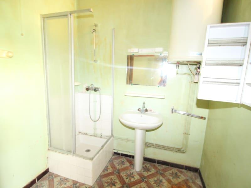Sale apartment Port vendres 70850€ - Picture 6