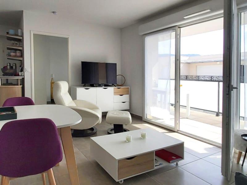 Vente appartement Argeles sur mer 226000€ - Photo 1
