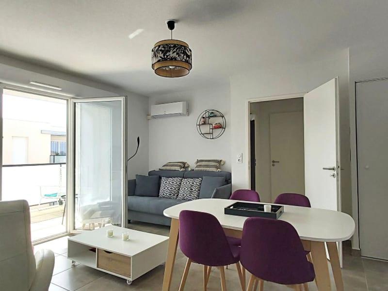 Vente appartement Argeles sur mer 226000€ - Photo 2