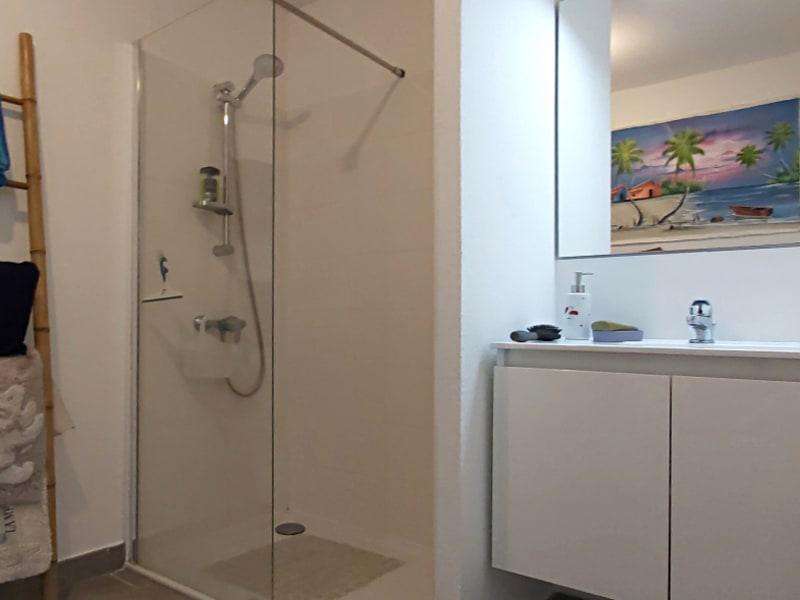 Vente appartement Argeles sur mer 226000€ - Photo 4