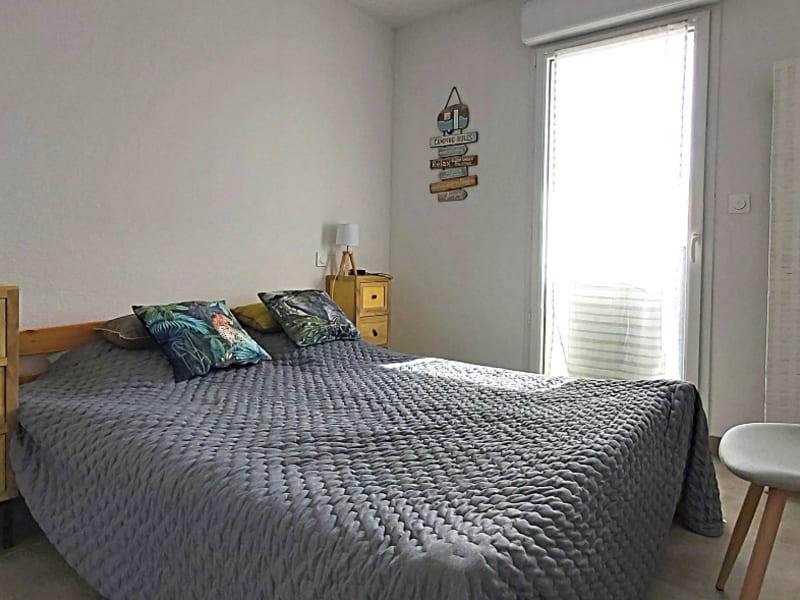 Vente appartement Argeles sur mer 226000€ - Photo 5