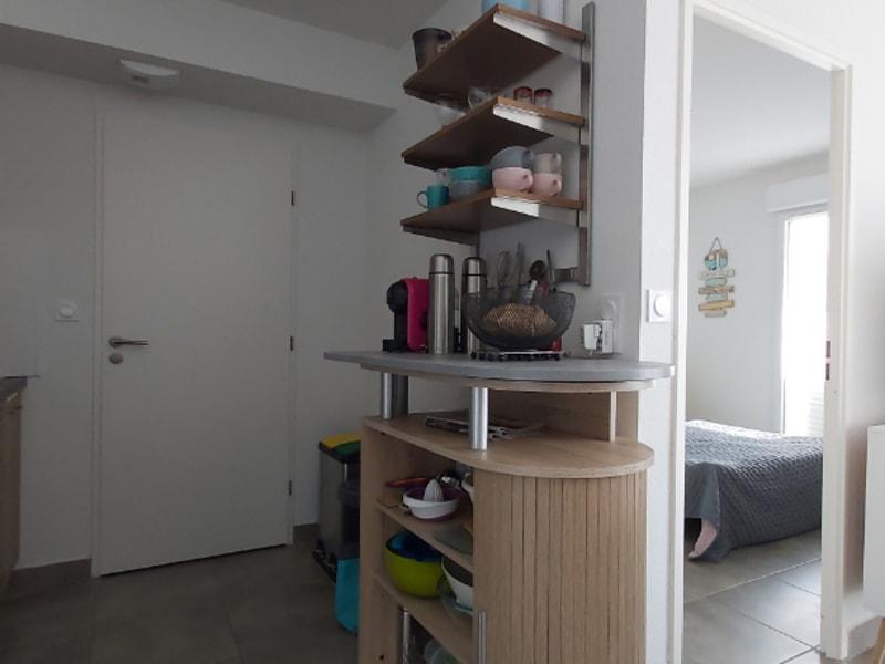 Vente appartement Argeles sur mer 226000€ - Photo 6