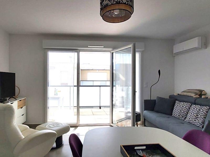 Vente appartement Argeles sur mer 226000€ - Photo 8