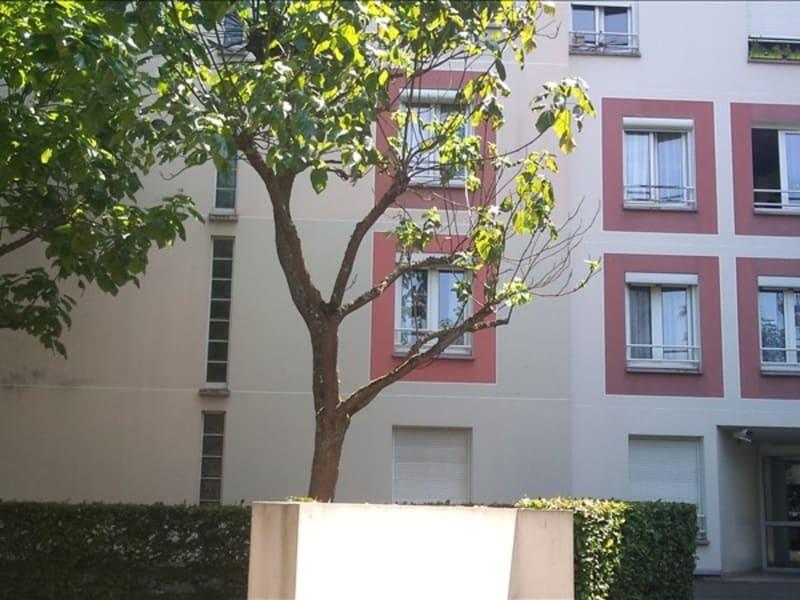 Alquiler  apartamento Montigny le bretonneux 720€ CC - Fotografía 4