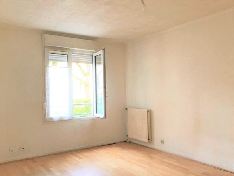Alquiler  apartamento Montigny le bretonneux 720€ CC - Fotografía 5