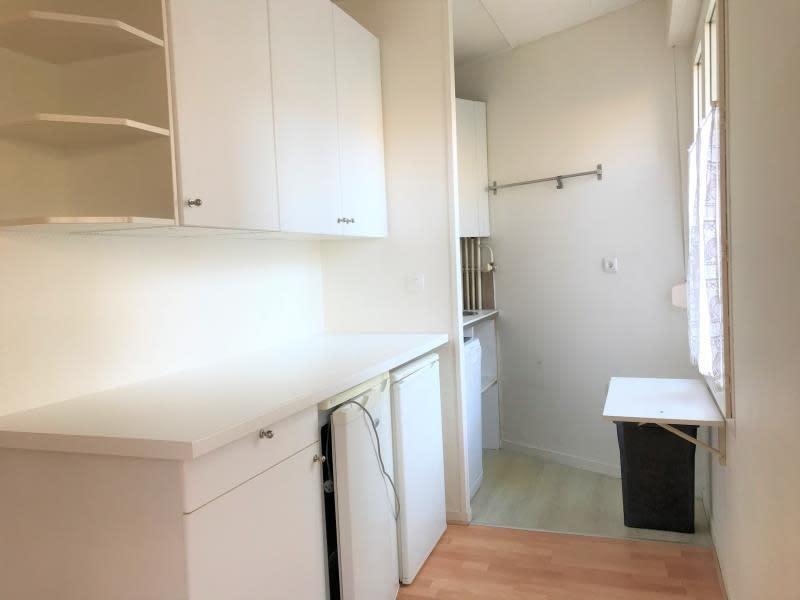 Alquiler  apartamento Montigny le bretonneux 720€ CC - Fotografía 6