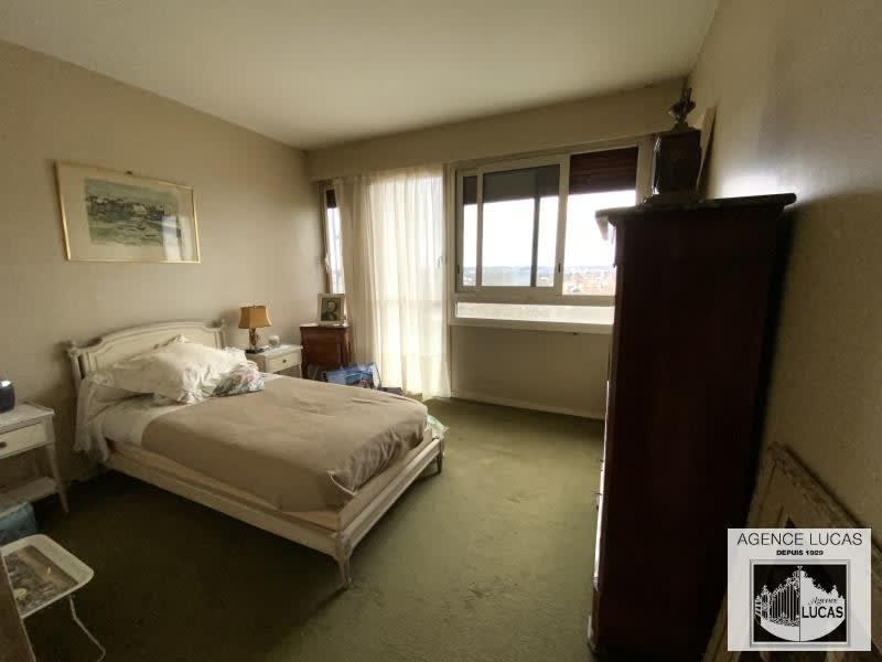 Vente appartement Verrieres le buisson 245000€ - Photo 7