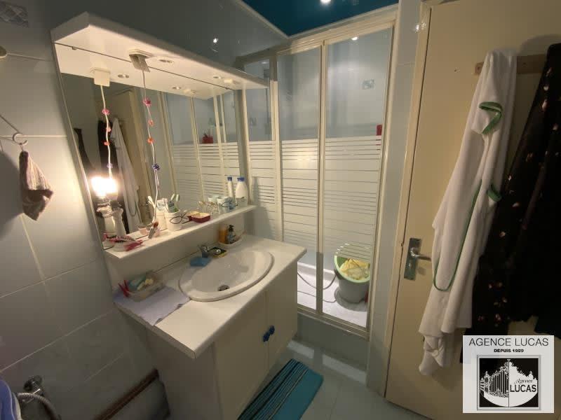 Vente appartement Verrieres le buisson 280000€ - Photo 5