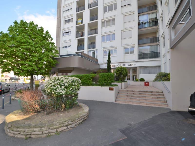 Sale apartment Chatou 245000€ - Picture 1