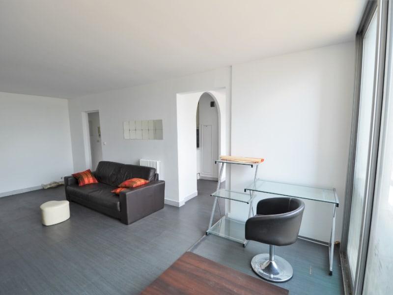 Sale apartment Chatou 245000€ - Picture 2