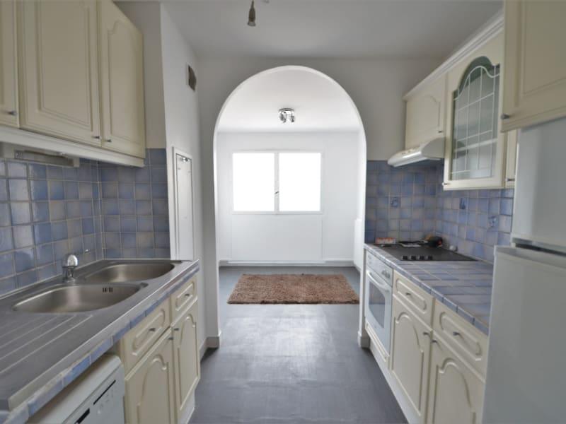 Sale apartment Chatou 245000€ - Picture 5