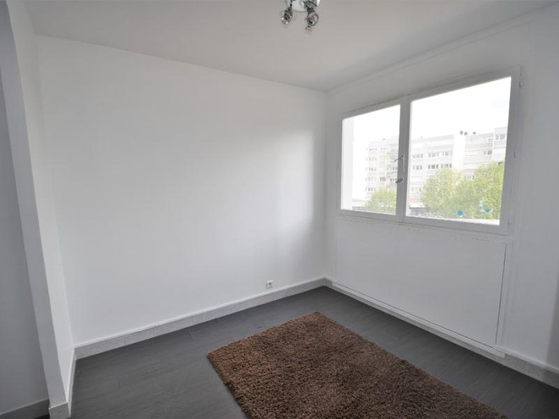 Sale apartment Chatou 245000€ - Picture 6