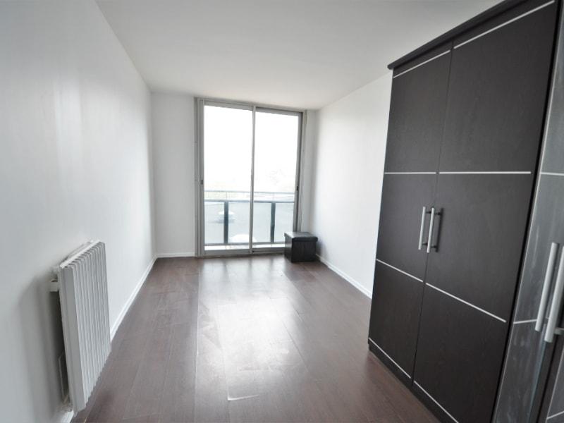Sale apartment Chatou 245000€ - Picture 7