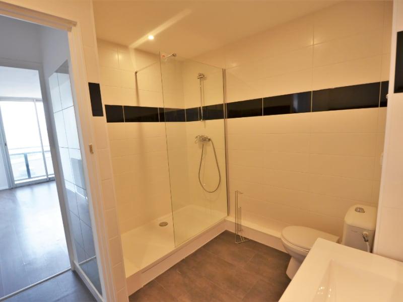 Sale apartment Chatou 245000€ - Picture 8