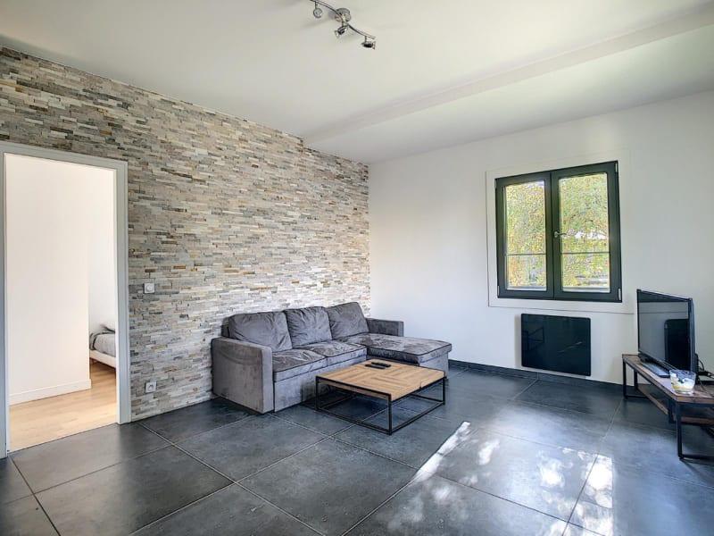 Sale apartment Carrieres sur seine 349000€ - Picture 2
