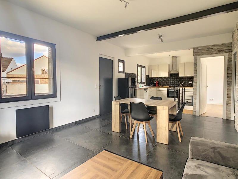 Sale apartment Carrieres sur seine 349000€ - Picture 3