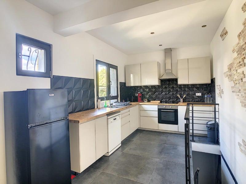 Sale apartment Carrieres sur seine 349000€ - Picture 4