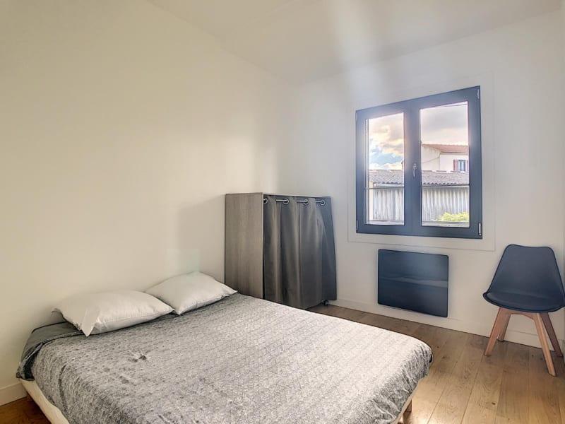 Sale apartment Carrieres sur seine 349000€ - Picture 5