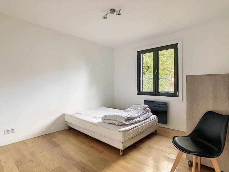 Sale apartment Carrieres sur seine 349000€ - Picture 6