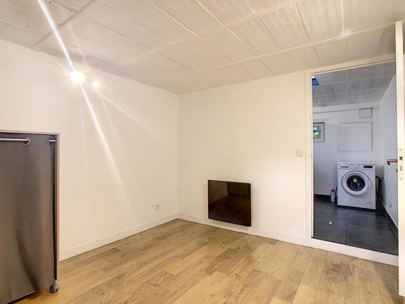 Sale apartment Carrieres sur seine 349000€ - Picture 10