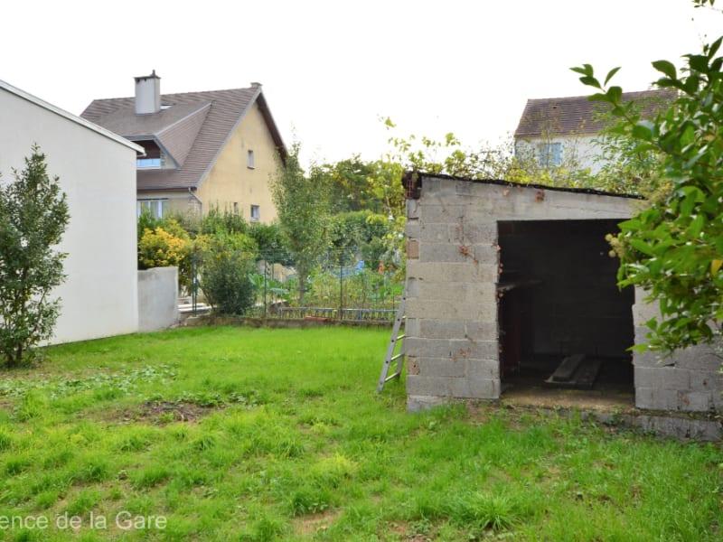Vente maison / villa Houilles 621000€ - Photo 2