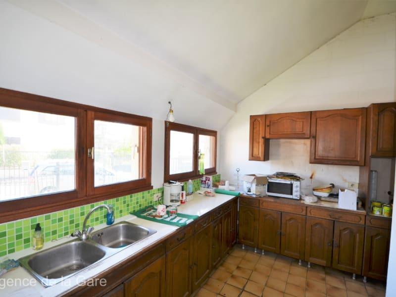 Vente maison / villa Houilles 621000€ - Photo 4