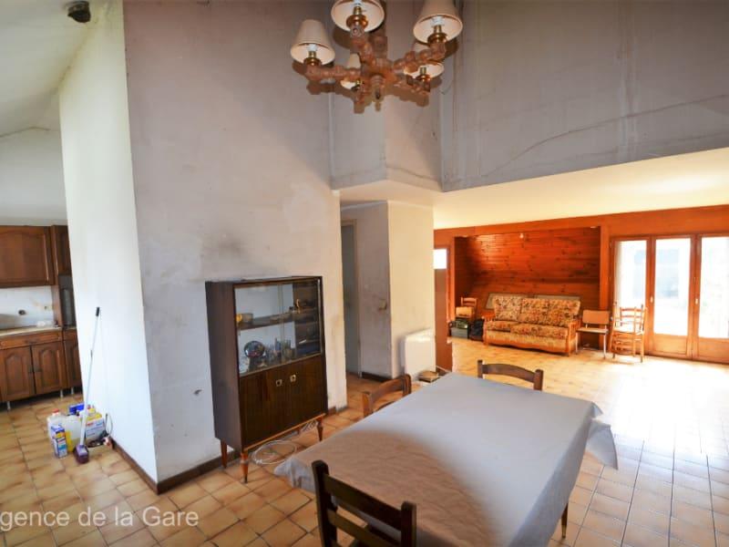 Vente maison / villa Houilles 621000€ - Photo 5