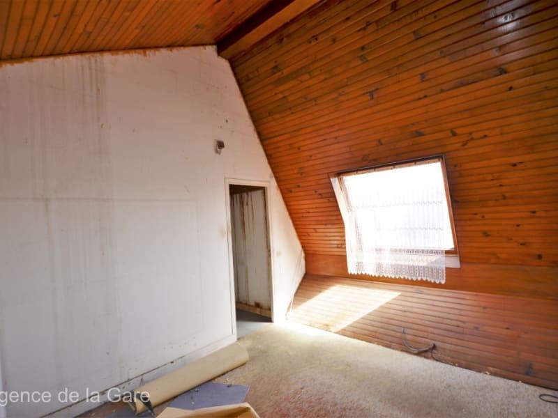 Vente maison / villa Houilles 621000€ - Photo 6