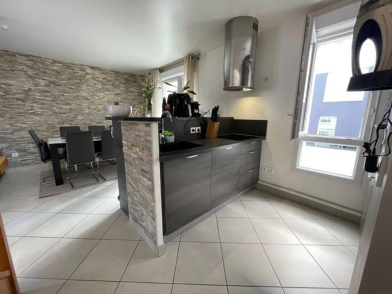 Sale apartment Eragny 274000€ - Picture 3
