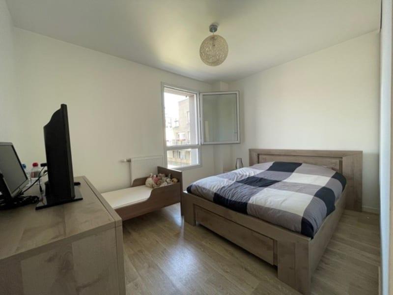 Sale apartment Eragny 274000€ - Picture 5