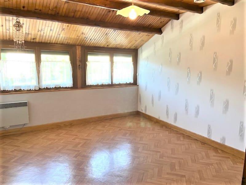Vente maison / villa Domont 505000€ - Photo 5