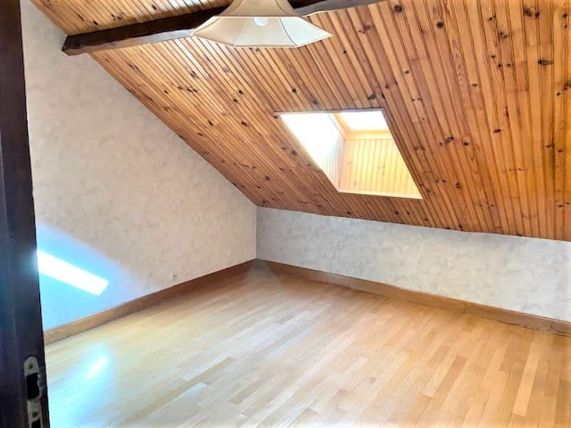 Vente maison / villa Domont 505000€ - Photo 6