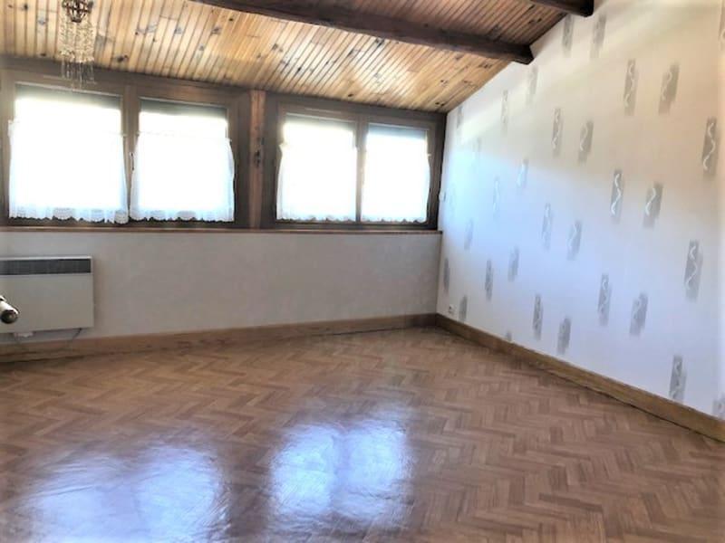 Vente maison / villa Domont 505000€ - Photo 10
