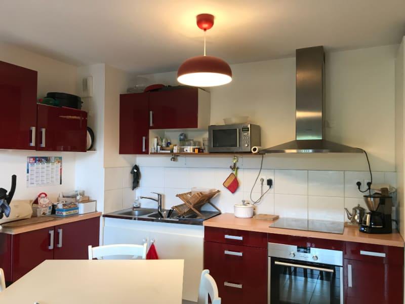 Venta  apartamento Benesse maremne 284200€ - Fotografía 2